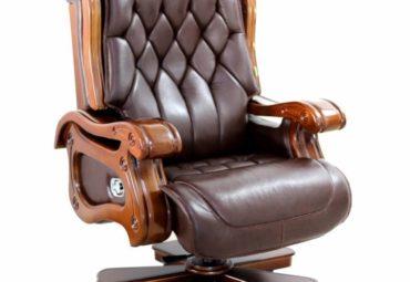 scaune manageriale