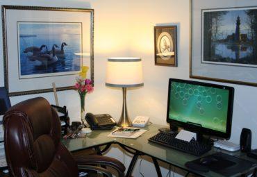 Care sunt cel mai bine vandute scaune de birou directorial
