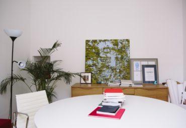 mobilier birou managerial