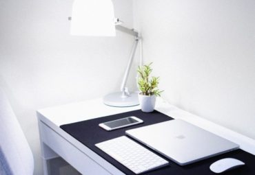 Mobila pentru birou - idei de personalizare