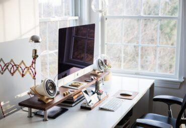 Mobila birou: magazine fizice si online, preturi, calitate, tendinte si recenzii